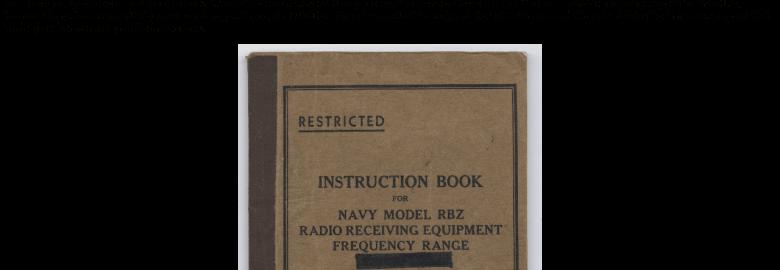 RBZ receiver